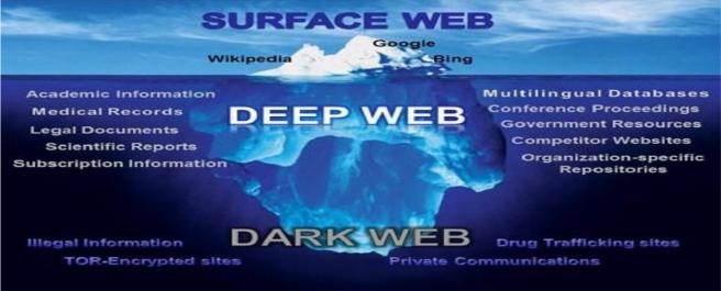 darkweb2